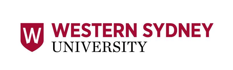 Western Sydney University - Sydney, Australia